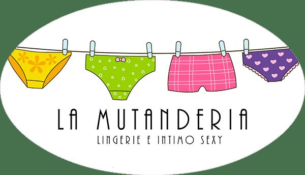 LaMutanderia.it
