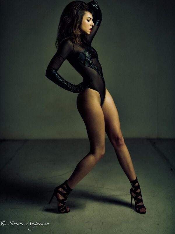 body intimo sexy